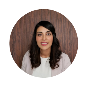Dr. Uppal Dhariwal - Mississauga Child Psychologist